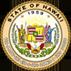 Hawaiʻi Birding Trails logo